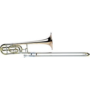 Holton TR150 Series F Attachment Trombone by Holton