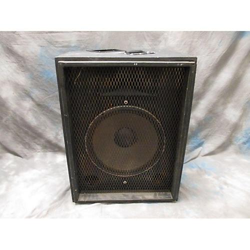 Carvin TR1502 Unpowered Speaker-thumbnail