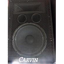 Carvin TR1502 Unpowered Speaker