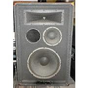 Carvin TR1503 Unpowered Speaker