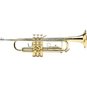 Bach TR200 Series Bb Trumpet