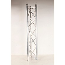 GLOBAL TRUSS TR4078 4.9 Ft. (1.5 M) Triangular Truss Level 2 Regular 888366037294