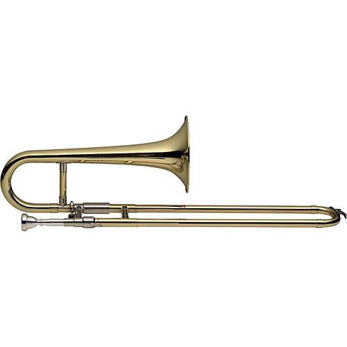 Levante TR4905 Bb Slide Trumpet-thumbnail