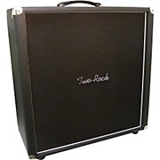 Two Rock TR4X10CAB 4x10 Guitar Speaker Cabinet