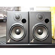 Event TR5 120 Powered Monitor
