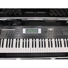 Korg TR61 Synthesizer