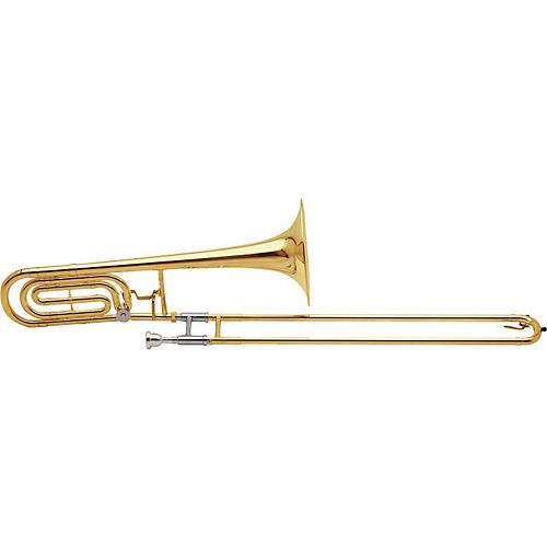 Leblanc TR680 Series F Attachment Trombone-thumbnail