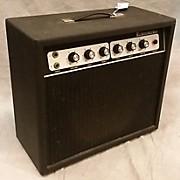 Rickenbacker TR7 Guitar Combo Amp