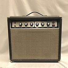 Rickenbacker TR7 Tube Guitar Combo Amp