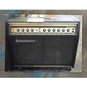 Rickenbacker TR75 Guitar Combo Amp