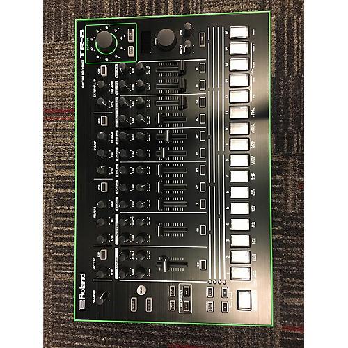 Roland TR8 Drum Machine-thumbnail