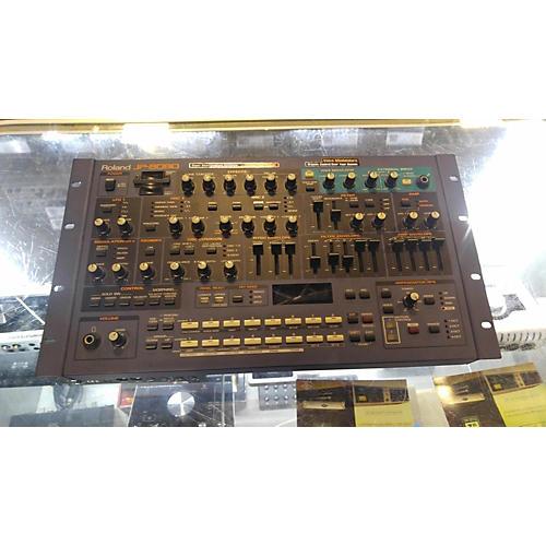 Drum Machine Tr8 : used roland tr8 drum machine guitar center ~ Russianpoet.info Haus und Dekorationen