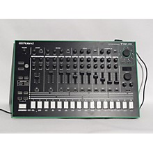 Roland TR8 Drum Machine