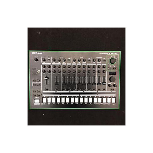 Roland TR8 Production Controller-thumbnail
