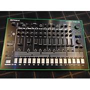 Roland TR8 RHYTHM PERFORMER SYNTH Drum Machine