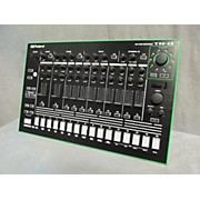 Roland TR8 Synthesizer