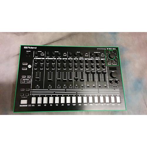 Roland TR8-thumbnail