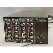 Valley People TR804 LUNCHBOX Rack Equipment