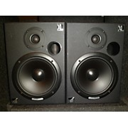 Event TR8XL Pair Powered Monitor