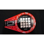 Casio TRACKFORMER XW-PD1 Sound Module