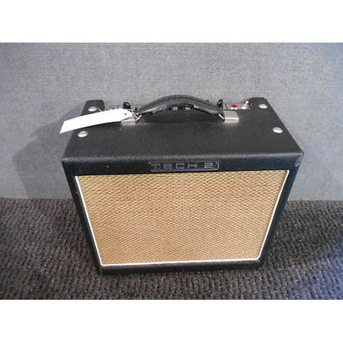Tech 21 TRADEMARK 10 Guitar Combo Amp