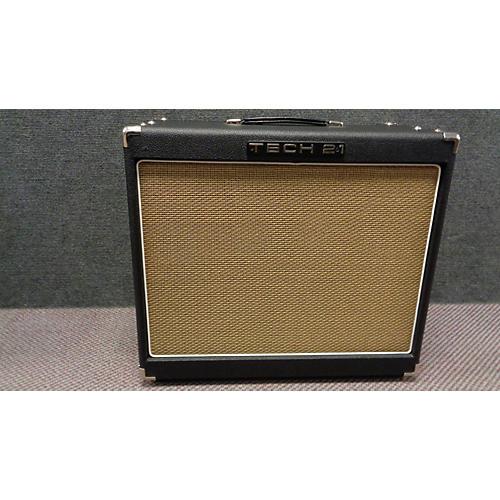 Tech 21 TRADEMARK 60 Guitar Combo Amp-thumbnail