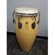 "Toca TRADITIONAL 11"" Conga"