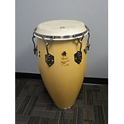 "Toca TRADITIONAL 12"" Conga"