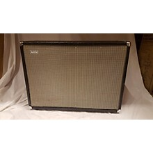 Avatar TRADITIONAL 2X12 W H30S Guitar Cabinet
