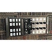 Native Instruments TRAKTOR DJ Controller