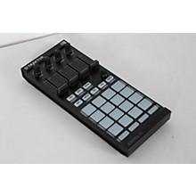Native Instruments TRAKTOR KONTROL F1 DJ Controller Level 2 Regular 888366076224