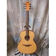 Lag Guitars TRAMONTANE T66A Acoustic Guitar