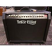 Trace Elliot TRAMP TUBE 65W Tube Guitar Combo Amp