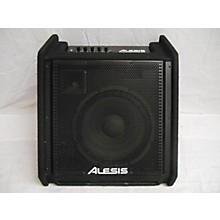 Alesis TRANSACTIVE 400 Keyboard Amp