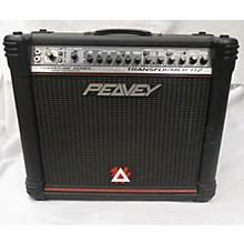 Peavey TRANSFORMER 112 Guitar Combo Amp