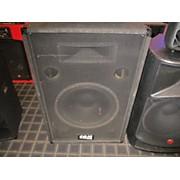 CGM TRAP-115 Unpowered Speaker