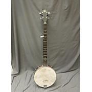 Rogue TRAVEL/STARTER Banjo