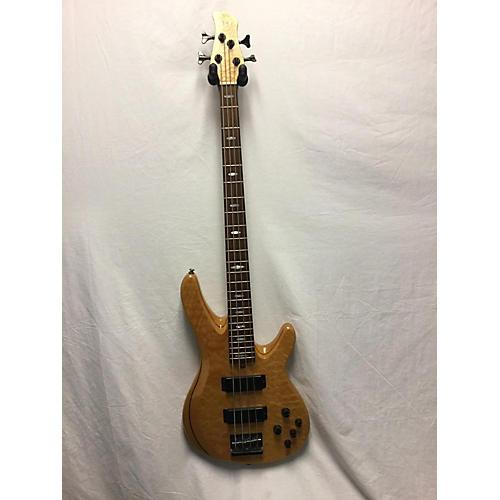 Yamaha TRB-1004 Electric Bass Guitar-thumbnail
