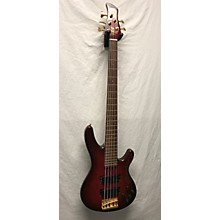 Yamaha TRB-5II Electric Bass Guitar