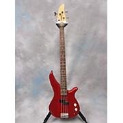 Yamaha TRB Electric Bass Guitar