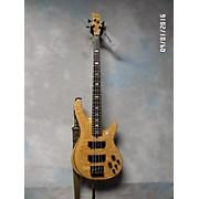 Yamaha TRB1004 Electric Bass Guitar