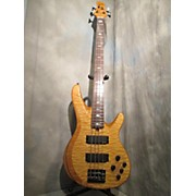 Yamaha TRB1004 Electric Bass Guitar