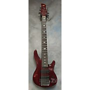 Yamaha TRB1006 Electric Bass Guitar