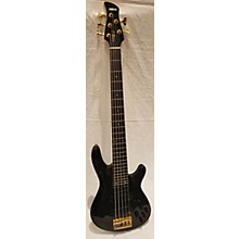 Yamaha TRB511 Electric Bass Guitar