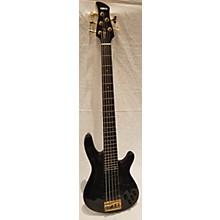 Yamaha TRB511 Electric Bass Guitar