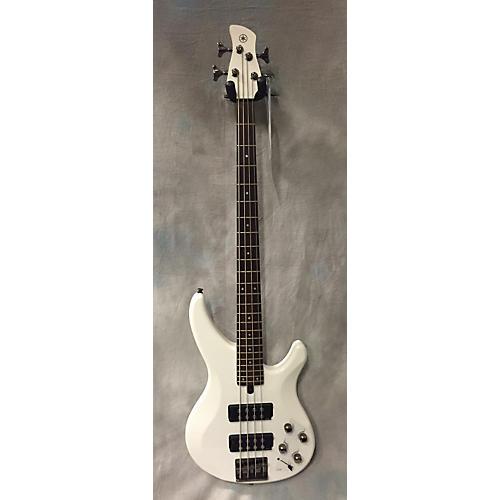 Yamaha TRBX 304 Electric Bass Guitar
