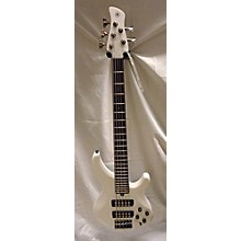 Yamaha TRBX Solid Body Electric Guitar