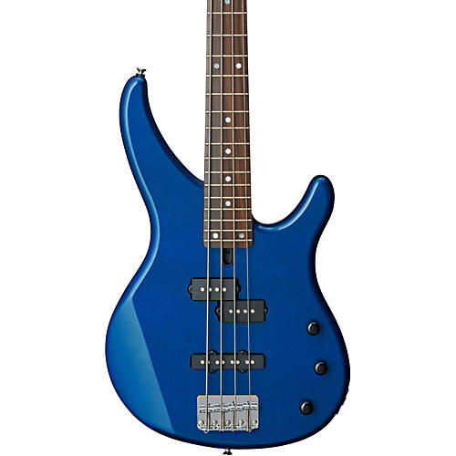 Yamaha TRBX174 Electric Bass Guitar-thumbnail