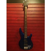 Yamaha TRBX174 Electric Bass Guitar