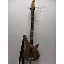 Yamaha TRBX174EW Electric Bass Guitar